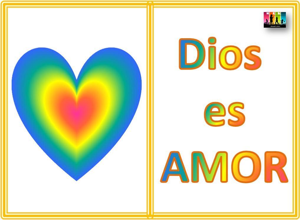 100 Imágenes Cristiana Del Amor A Dios Gratis