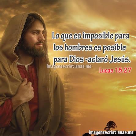 100 Imágenes Cristianas De Nuestro Señor Jesucristo