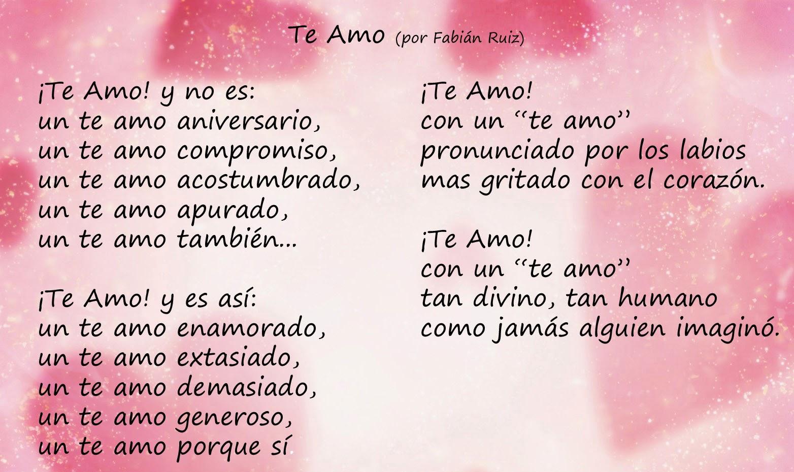 100 Poemas De Amistad Y Amor Gratis