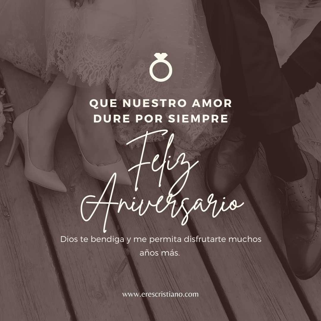 imágenes de aniversario de bodas para mi esposo