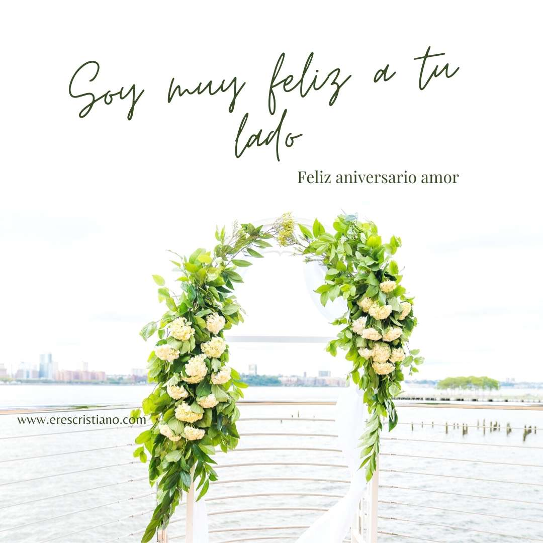 imágenes de aniversario de bodas para descargar gratis