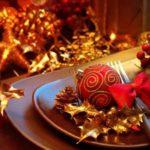 Navidad ¿Celebrarla o no?