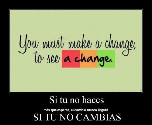 Cambias
