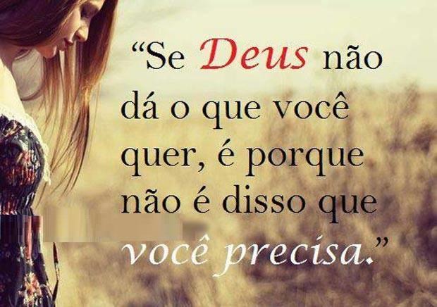 100 Imágenes Cristianas En Portugués Gratis