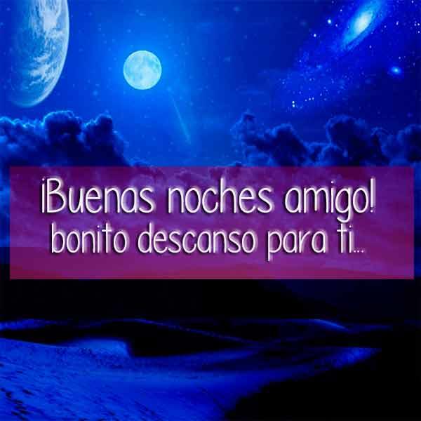 100 Imágenes Cristianas De Buenas Noches Gratis