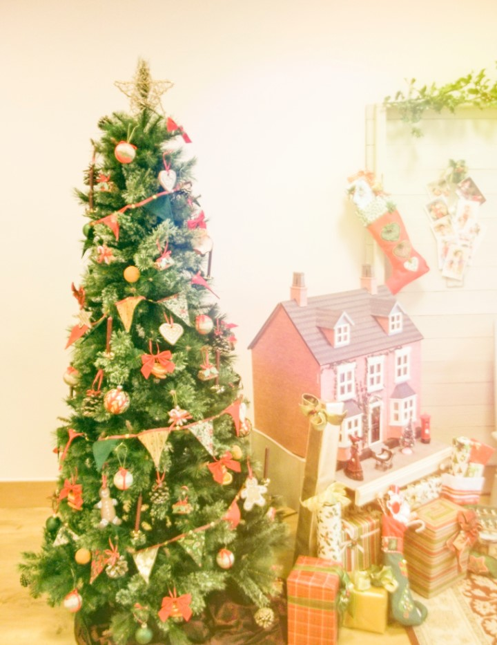 christian christmas images for facebook