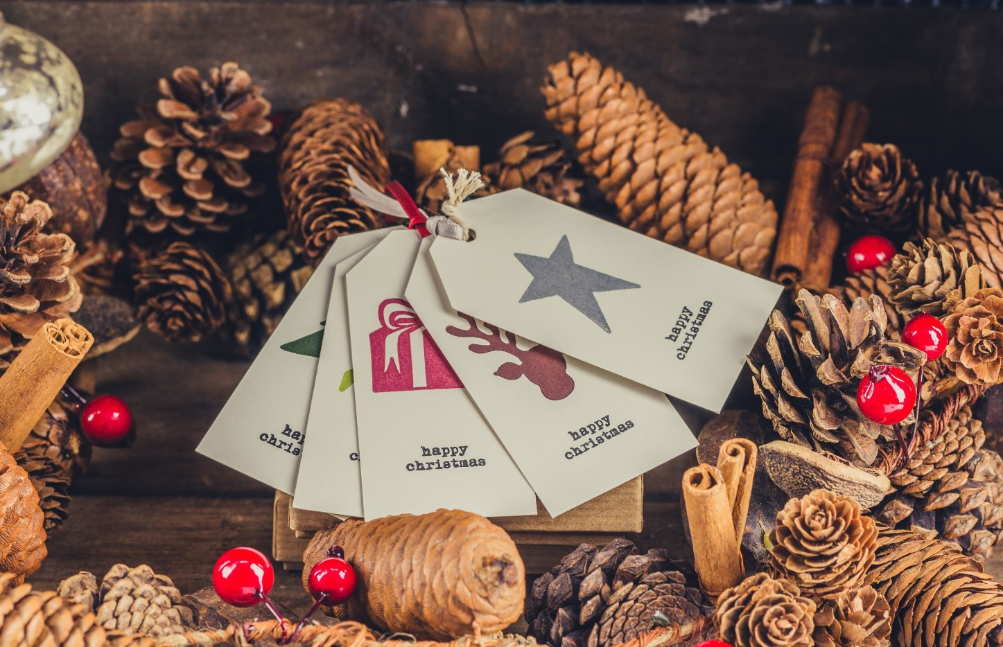 Christian Christmas Greetings.100 Free Christian Christmas Card Images Stock Photos