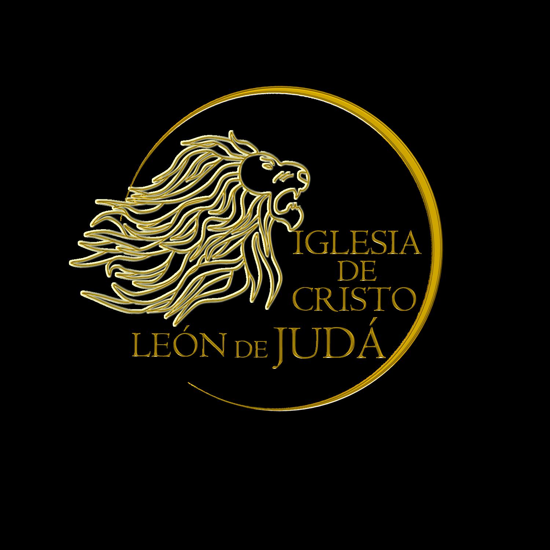 Logo León
