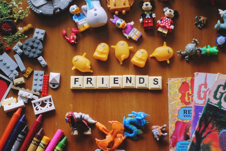 imágenes de juguetes
