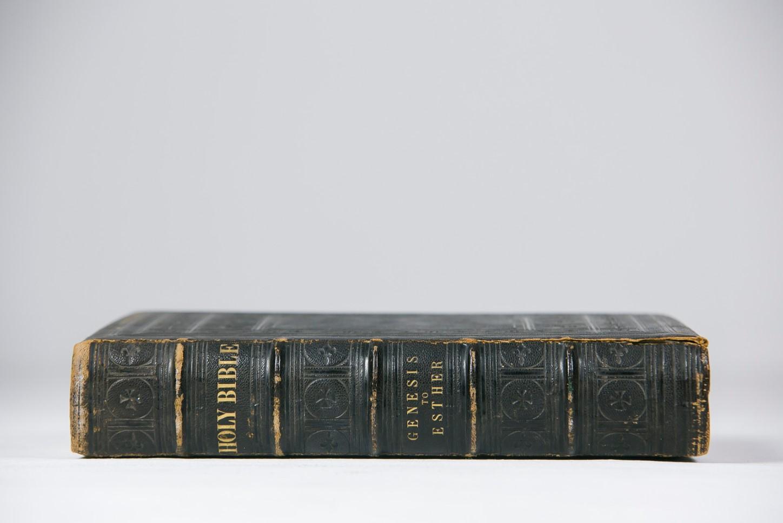 imagen de la biblia para descargar