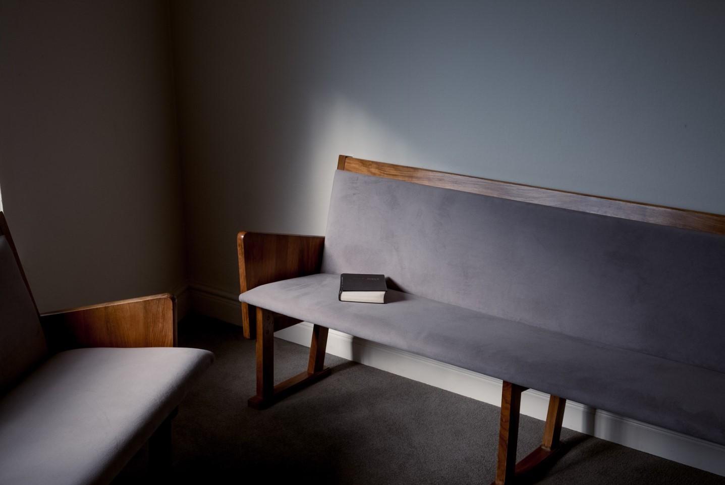 biblia sola