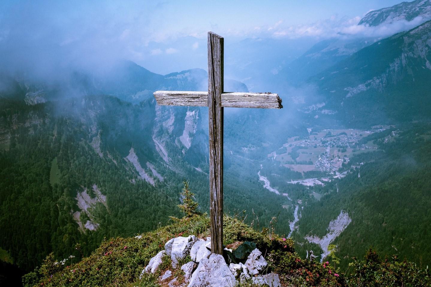 imágenes de cruz