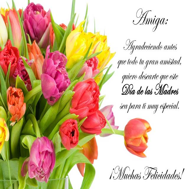 100 Imágenes Cristianas 10 De Mayo Dia De Las Madres