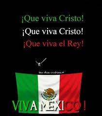 100 Imágenes Cristianas Mexicanas Gratis Para Compartir
