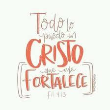 Frase de Cristo