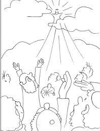 100 Imágenes Cristianas De La Segunda Venida De Cristo