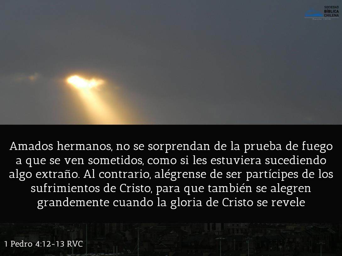 Luz del cielo