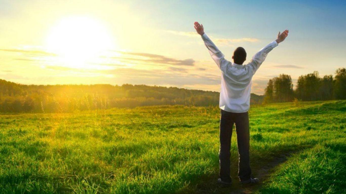 ¿Cómo Orar por las Mañanas? ¡Inicia el día en Victoria!