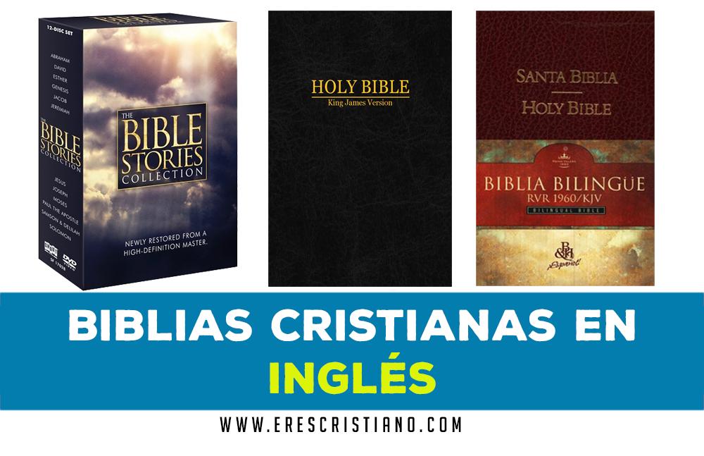 biblias bilingues economicas