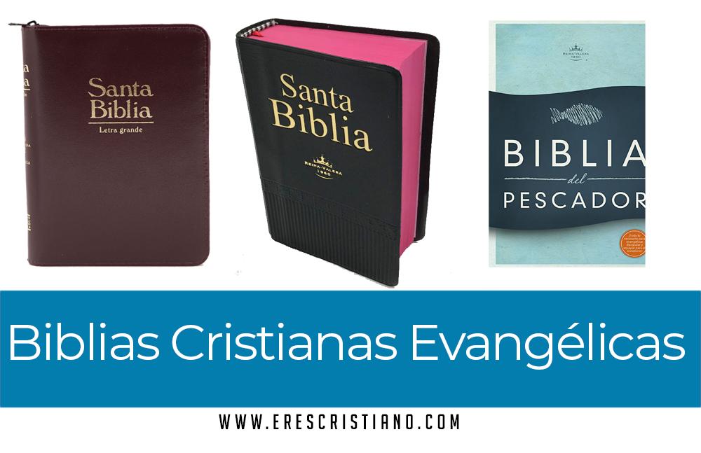 comprar biblias en oferta