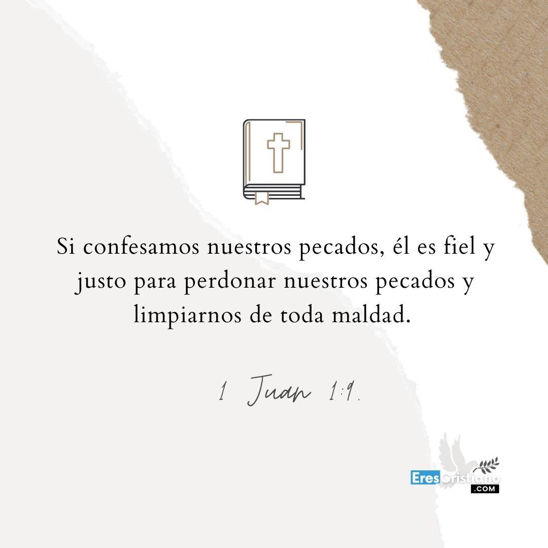 imagenes con frases biblicas de bendicion