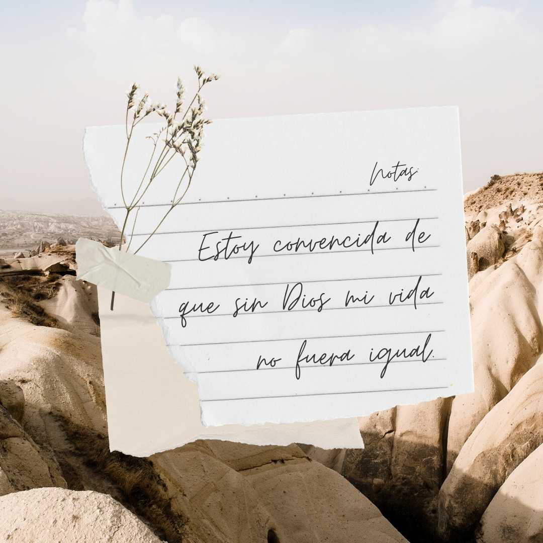 frases para reflexionar cuando no te valoran