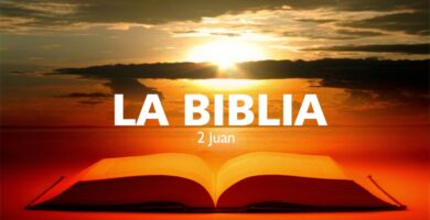 Audio libro 2 Juan