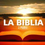 Audio libro 2 Pedro