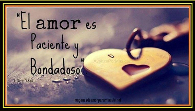 Así es el amor