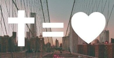 La mayor prueba de amor