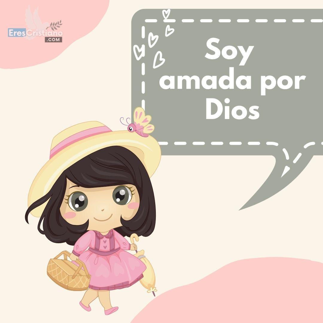 imagenes evangelicas para descargar gratis