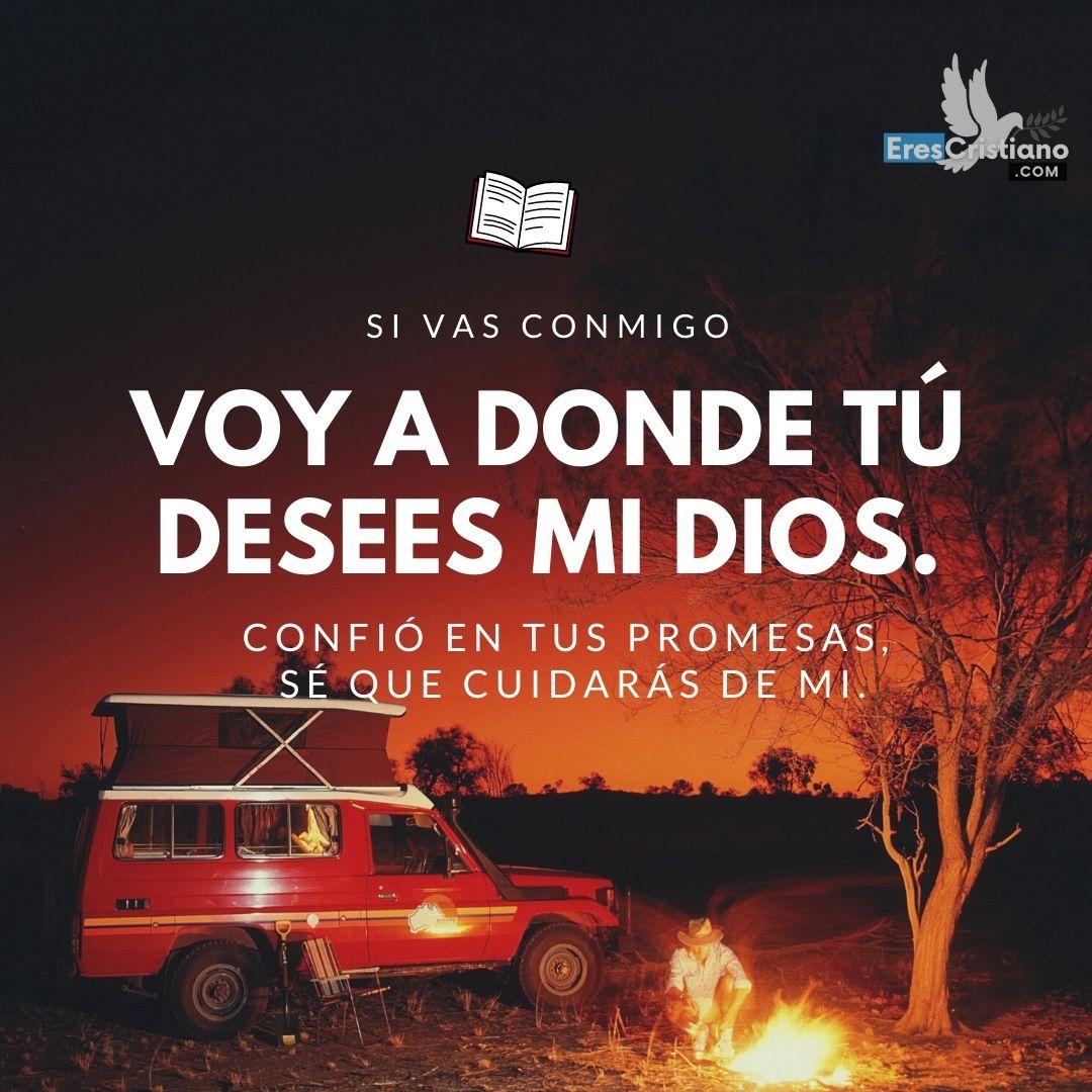 imágenes cristianas para descargar gratis al celular
