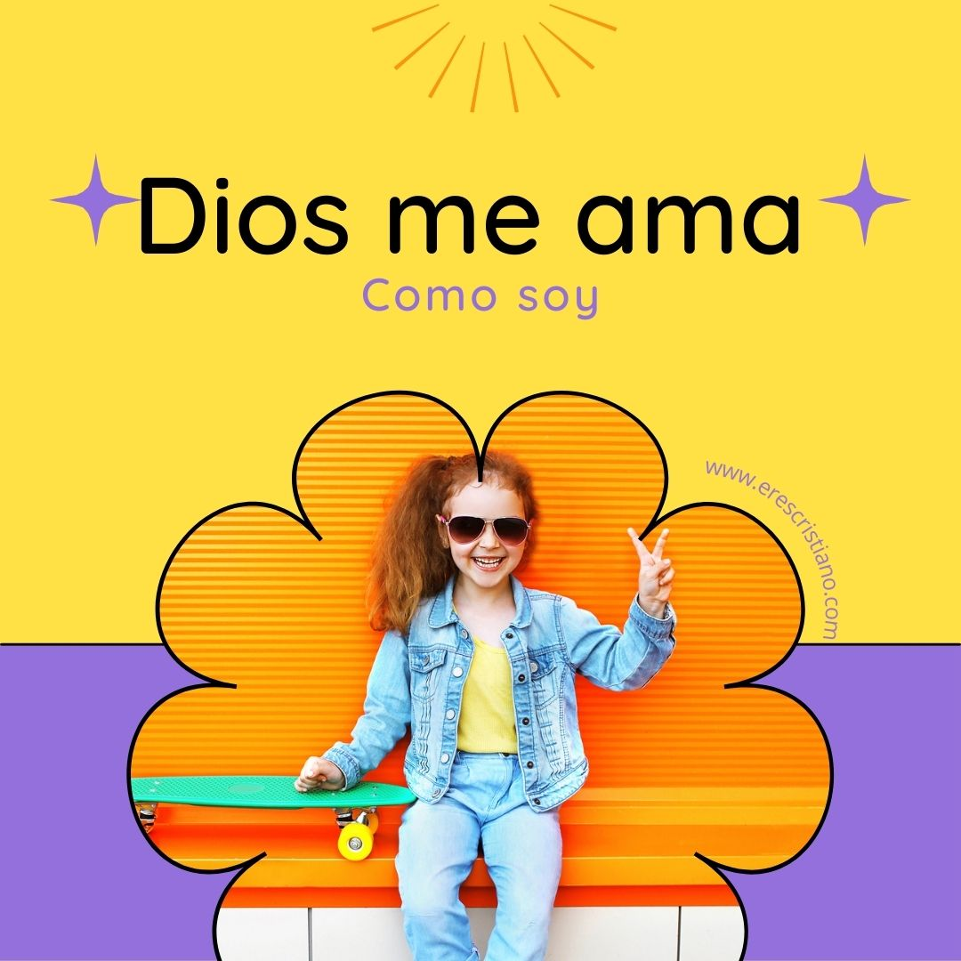 imagenes para niños cristianos