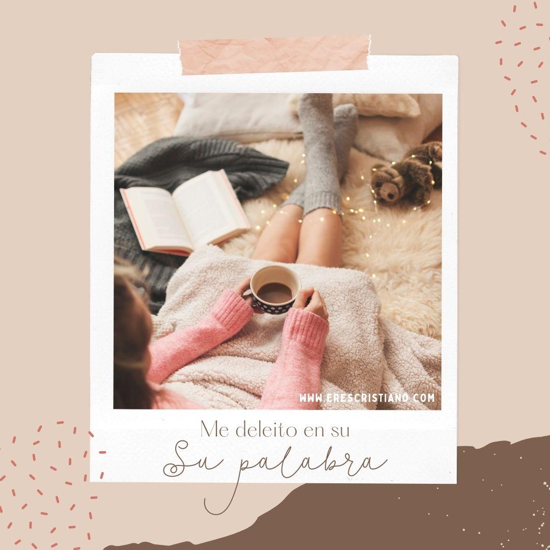 libro una joven conforme al corazon de dios para descargar