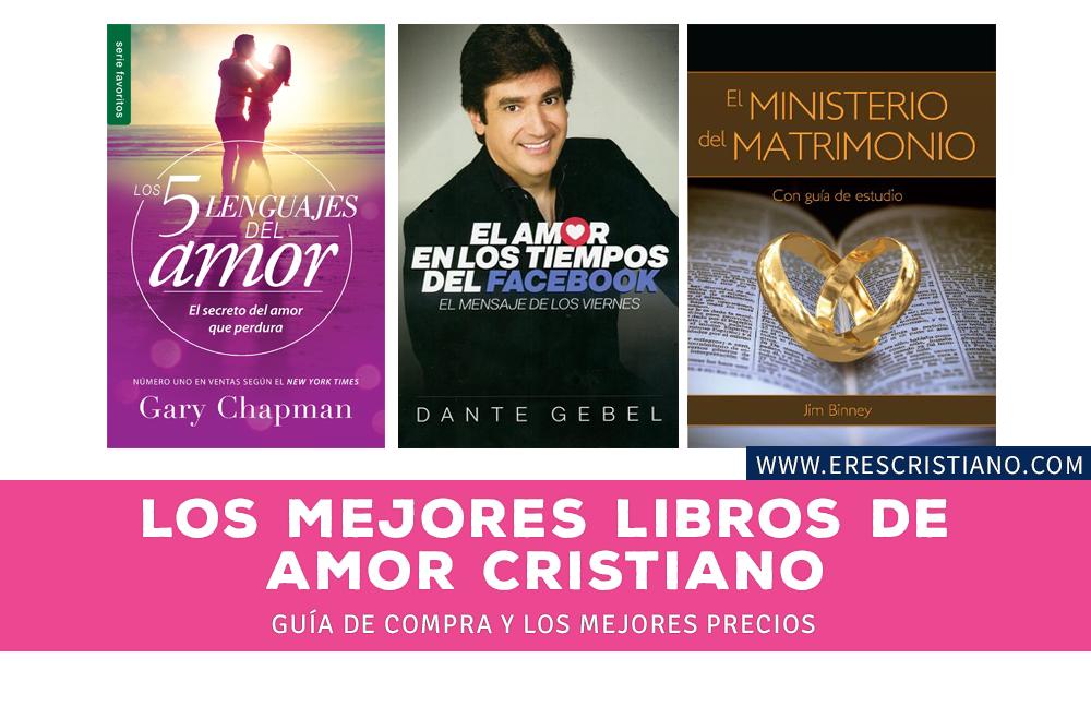 descargar gratis libros de amor cristiano