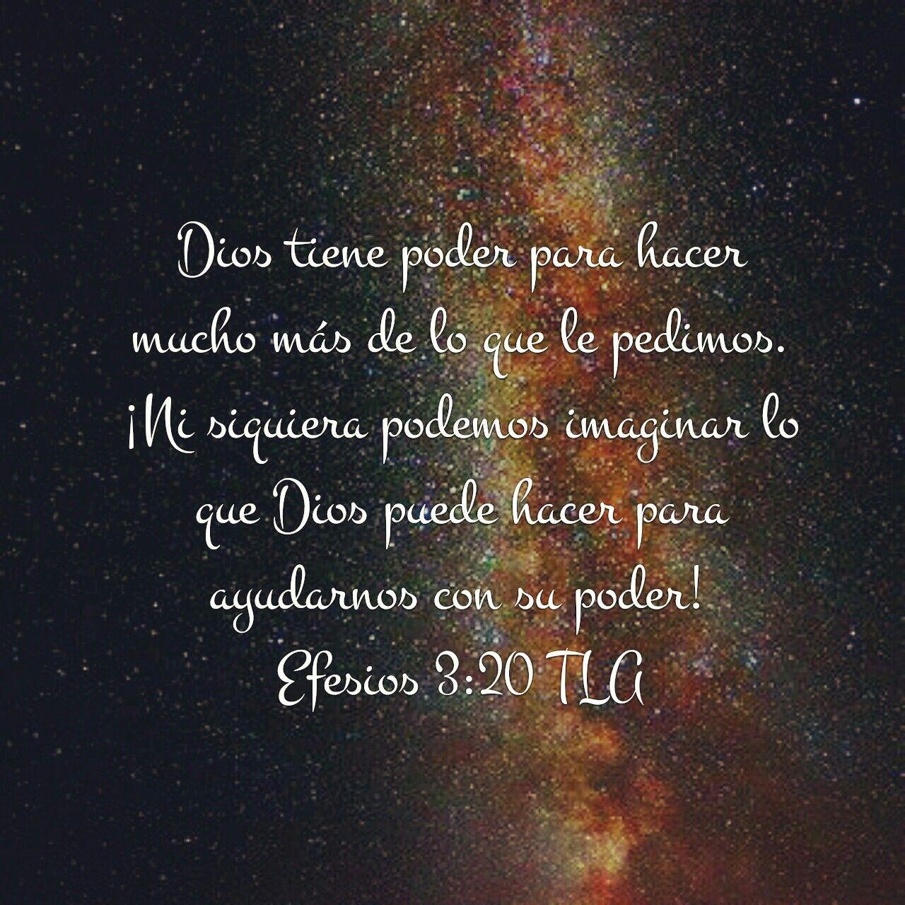 Grande es Dios