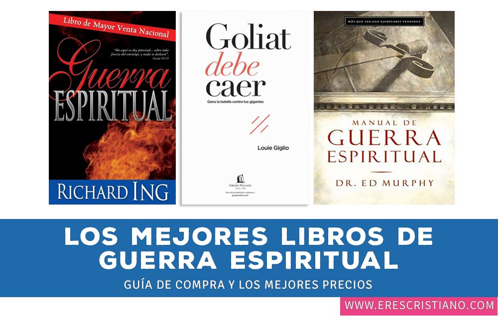 comprar libros para liberación espiritual