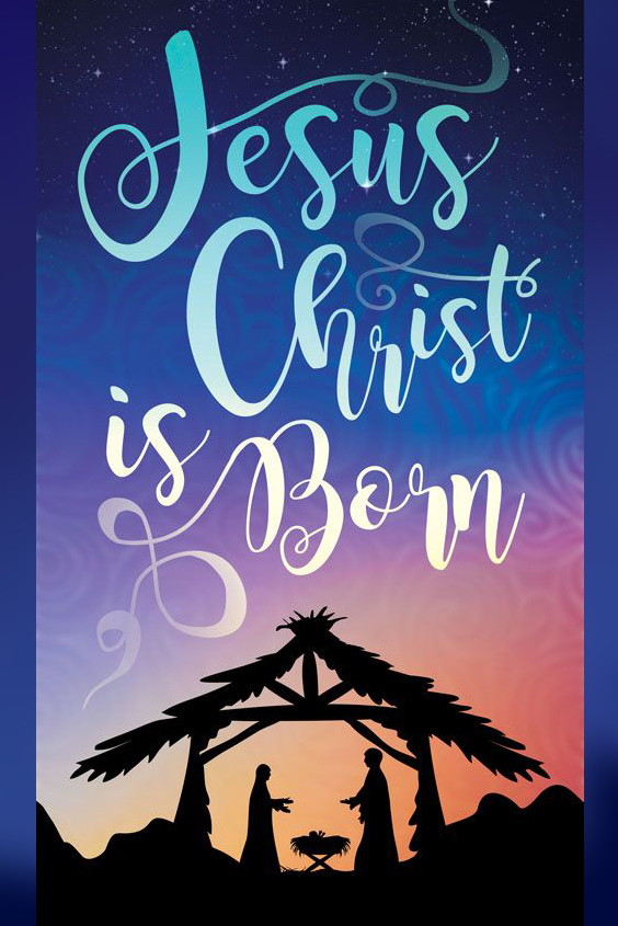 christian happy christmas images