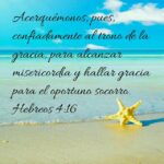 En Dios encontramos perdón