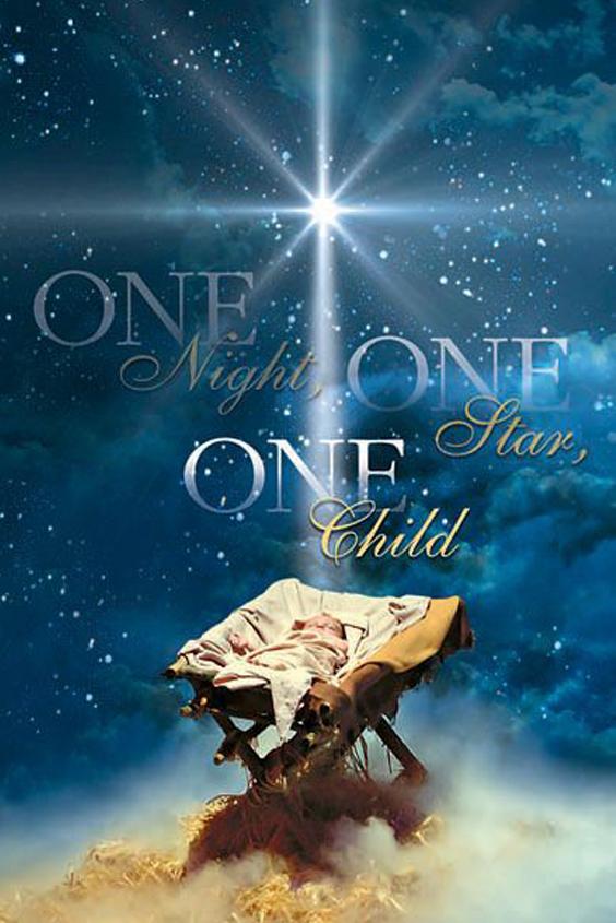 christian christmas profile pics