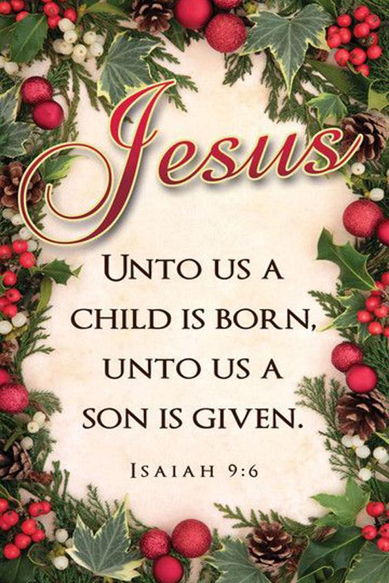 christian merry christmas images gif