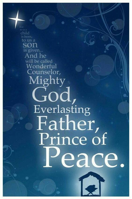 free printable christian christmas images