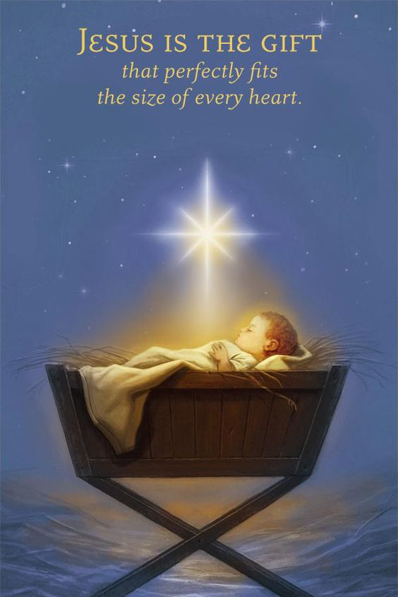 christian christmas pics