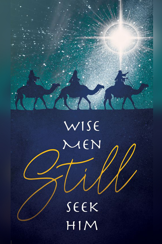 free christian images of christmas