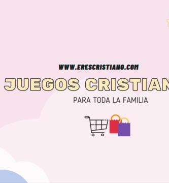 juegos para cristianos