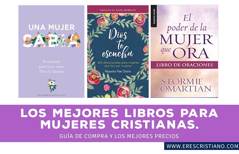 venta de libros para mujeres economicos
