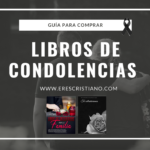 libros para funerales