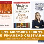 libro sobre educación financiera