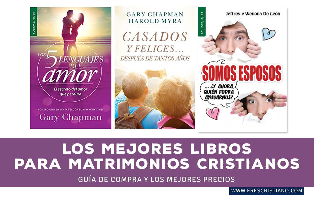 libros para matrimonios gratis PDF