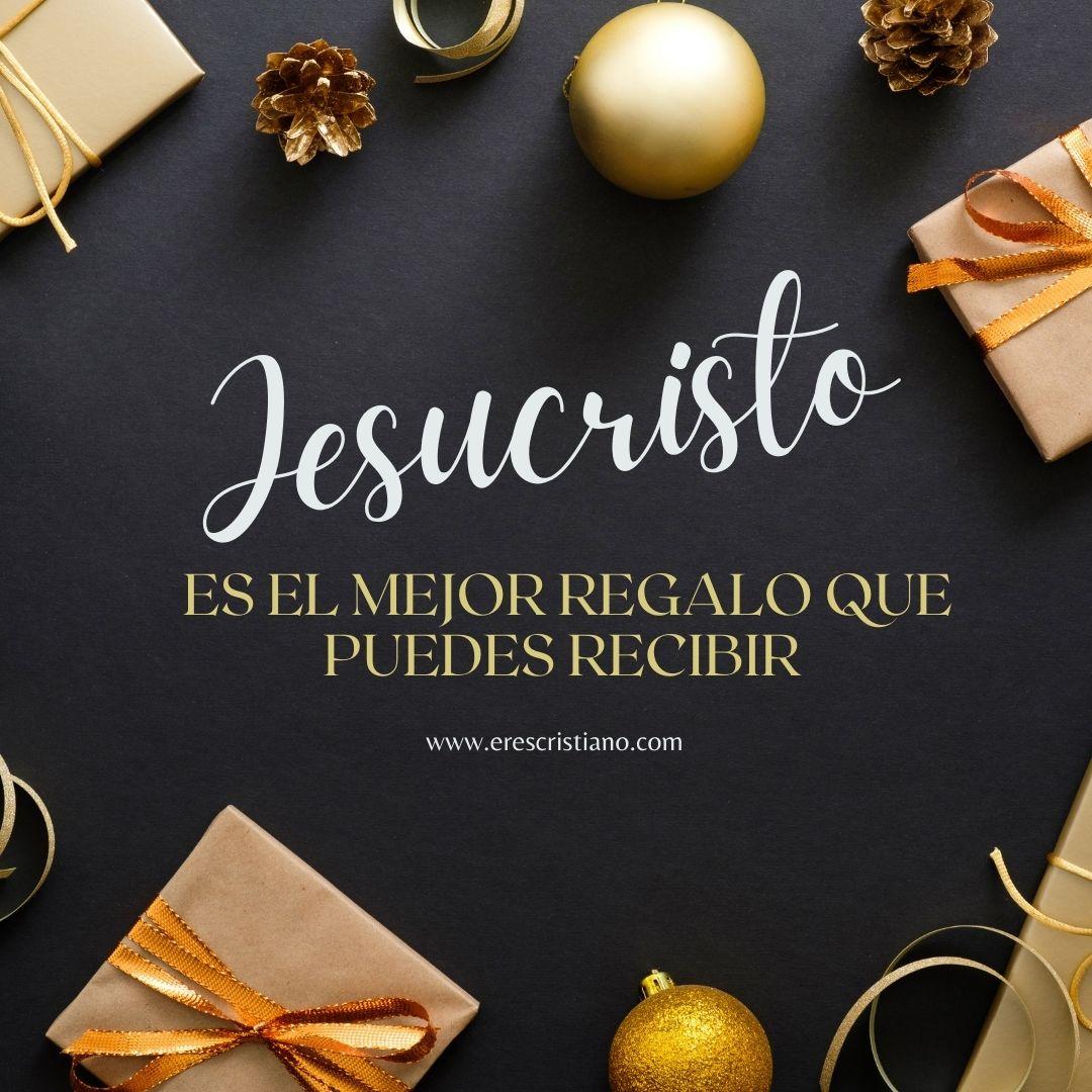 imagenes cristianas de feliz navidad y año nuevo